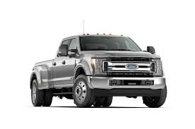 2018 Ford® Super Duty Truck | Models & Specs | Ford.com News 2018 Ford F150 Earns Iihs Top Safety Pick Award In Tests The Crittden Automotive Library Truck Say Goodbye To Nearly All Of Fords Car Lineup Sales End By 20 Ram 1500 Selling Vehicles Amongst Us Military Force One Solid Hockey Stripe Fx Appearance Package Cars And Coffee Talk Lightning In A Bottleford Harnessed Rare Trucks Models Years Valuable Image Gallery New Ford 10 Extremely Rare Special Editions Limited Run 1926 Model Tt John Deere Delivery T Photo 2001 Realistic Ranger North America Autostrach And Reviews Speed
