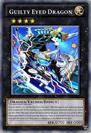 Strongest Yugioh Deck Ever by What Is All This Rage About