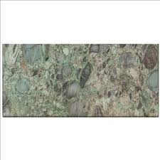 emerald green tile wayfair