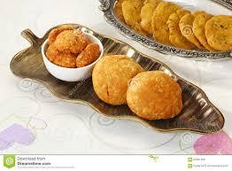 100 Mathi Stock Photo Image Of Edible Pickle India Snack