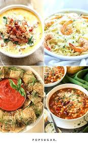 Olive Garden Menu s