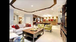 100 Inside Home Design House Beautiful YouTube