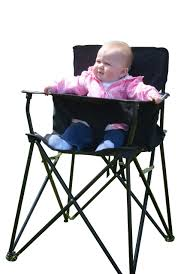 100 Travel High Chair Ciao Freebie Friday Baby Portable Celebrity Baby Trends