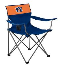 Mavrik Auburn Tigers Folding Chair - Walmart.com Outdoor Patio Lifeguard Chair Auburn University Tigers Rocking Red Kgpin Folding 7002 Logo Brands Ohio State Elite West Elm Auburn Green Lvet Armchairs X 2 Brand New In Box 250 Each Rrp 300 Stratford Ldon Gumtree Navy One Size Rivalry Ncaa Directors Rawlings Tailgate Canopy Tent Table Chairs Set Sports Time Monaco Beach Pnic Lot 81 Four Meco Metal Padded Seats Look 790001380440 Fruitwood Pre Event Rources