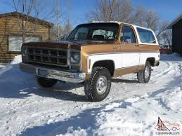 1972 GMC COSTUM RESTORED TRUCK ,HOT ROD , A/C HEAT DEFROST,P/W,AUTO Gmc Sierra 2500 Photos Informations Articles Bestcarmagcom Midwest Classic Chevygmc Truck Club Photo Page 1979 K25 Royal 34 Ton 4x4 Like Chevy Bonanza Complete 7387 Wiring Diagrams Suburban 79 Nvfabcom Peru New Vehicles For Sale Sold 1976 Chevrolet C10 Stepside Pickup Sale By Auto Past Of The Year Winners Motor Trend Classiccarscom Cc1037332 Behind A Barn Find K20 The 1947 Present