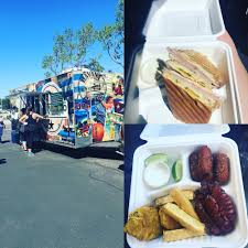 Pressed Authentic Cuban Sandwich And Chorizo, Yuca Fries, Croquettes ... Dtown Okc On Twitter New Food Truck In Town Babalu Cubanlatin Pressed Authentic Cuban Sandwich And Chorizo Yuca Fries Croquettes The State Of Trucks Why Owners Are Fed Up With Outdated Babaloo Food Httpbalootruckcom My Soul Foodcuban Tanger Outlet Hosts Memphis Truck And Beer Festival Jan 36 2012 Now Eat This Big Ds Grub Mobile Cafeteria Boca Raton Fl Trucks Roaming Hunger Snout Co Story Behind The New Geaux Appetizing Cuban Cubano Becomes First Whatcom County