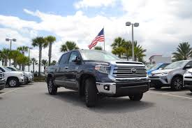 Toyota Of N Charlotte Explains Drive Types 2018 Toyota Tacoma Reviews And Rating Motortrend By 20 Wants To Sell Pickup Trucks All Yall Oil Change Ifixit Repair Guide Americas Bestselling Cars Trucks Are Built On Lies The Rise Heres What It Cost To Make A Cheap As Reliable 2019 Trd Pro Top Speed 2017 For Sale Near Greenwich Ct Of 10 Loelasting Vehicles That Go The Extra Hilux Unique Types Toyota Awesome