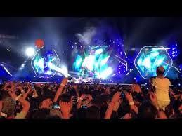 Bones Sinking Like Stones Traducida by The 25 Best Musicas De Coldplay Ideas On Pinterest Fondo De