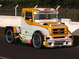 Drag Racing - Gila Big Truck APK Download - Gratis Balapan PERMAINAN ... Hot Wheels Crashin Big Rig Hw Racing Transporter Shop Hot Rolling Power Gives Your Truck The Proper Stance Pictures Free Download High Resolution Trucks Photo Gallery Otr American Biggest Show Of Europe At Le Mans Race Track Hd Galleries End Of This Stadium Super Is Excellent Great Wonderful Best Semi Drag 2017 Youtube Pin By James Cox On Custom Trucks Pinterest And Axis Ovsteer Rig Racing Will Debut In The Us At New Jersey Size Matters 2 Mike Ryans Pikes Peak Castrol Oil Freightliner Mason Fix Takes Two On Big Rig Night At Lancaster Dragstorycom 2011 Iveco Trakker Evolution Ii 4x4 Offroad Race Truck