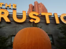 Best Pumpkin Patch Fort Worth Tx by The Rustic Presents Pumpkin Patch Party Event Culturemap Dallas