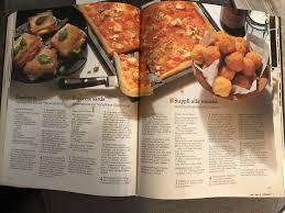 die echte italienische küche kochbuch