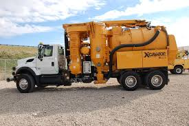 2011 International Hydro Excavation Truck Low Miles Low Hours ... Hydro Excavation Trucks Equipment For Sale From Transway Systems Hydrovac Why Xvac Sold 2008 Vactor 2100 Excavator Jet Rodder Truck Home Custom Built Vacuum Septic Tank Pump Photos Videos Inc Zemba Bros Zanesville Ohio Commercial Excavating On Schmaltz 3422h Excavation Pinterest Choose Vaccon Kor Solutions Master Vac Industrial Services Llc Twitter Latest Hydropower