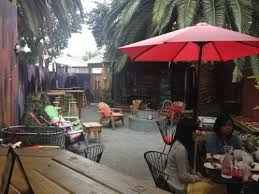 El Patio Fremont Ca by Join The Happy Hour At The Vine In Fremont Ca 94536