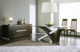 Get Hold Some Modern Dining Room Furniture darbylanefurniture