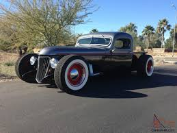 100 Chevy Hot Rod Truck 1941 CHEVY PICKUP STREET ROD