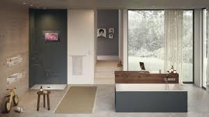 polypex smarte lösungen für küche und wohnbereich