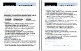 Oil Gas Modeling Home Design Resume CV Cover Leter Click Here To Download This Construction Finance