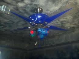 ceiling fan 38 best ceiling fans images on harbor breeze ceiling
