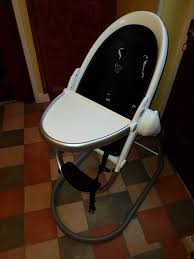 Phil & Ted High Pod (high Chair) In E15 London For £45.00 For Sale ... Phil And Teds High Pod Chair Snack Attack Tray Highpod Ted High Chair In E15 Ldon For 4500 Sale Childcare The Black Graco Recalls Highchairs Due To Fall Hazard Sold Philteds Poppy Bubblegum Poppy Nz Best Baby Highchair Table Usefresults Highpod Wooden Keekaroo Height Right Modern Small Footprint And Pod Price Drop