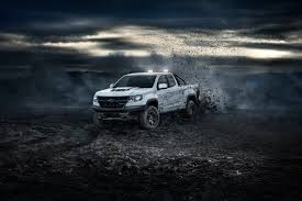 Chevy Just Unleashed Totally Pimped-Out Versions Of The Colorado ZR2 ... Badass 2009 Chevy Silverado Ltz 4x4 Lifted Youtube C10 79 502 W Flowmasters 2014 Ltz Dream Truck Types Of All Out Custom Sparks Speed Shops Oneofakind 1949 Chevrolet An Even Trade Produced This 59 Apache 2015 Gmc Sierra Z71 Does A Badass Burnout Single Cab Club S10 Pickup Classic Trucks For Sale Classics On Autotrader 48 Wish To One Day In Honor My Dad A Century Of Loyalty Keeps Trucks Moving Bad Ass Chevy Truck Project Codys Twin Turbo Duramax Bds 50 The Coolest And Probably Best Suvs Ever Made