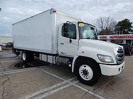 100 Norfolk Truck 2012 Hino 268 VA 5002450846 CommercialTradercom