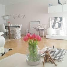 deko ideen fur wohnzimmer caseconrad