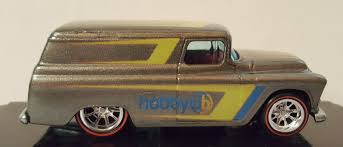 HobbyDB '55 Chevy Panel Van | HobbyDB Marketplace Lingenfelters 21st Century Classic 1955 Chevy Stepside Photo Chevrolet Panel Truck For Sale Classiccarscom Cc1124931 Chevrolet3100cameopelvan1955 Vintage Truck Pinterest Check Out This Van With 600 Hp Of Duramax Power Sale At Gateway Cars In Our Metalworks Classics Auto Restoration Speed Shop 47 Street Rod Hudson And Custom Youtube Doc Stevens Barn Find 51 Channeled Over Full Customer Gallery 1947 To Van Clifton Springs Vic 55 Panel By Vondude On Deviantart