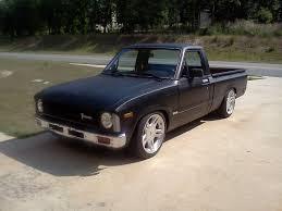 1980 Update | Toyota Minis
