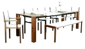 Ikea Expanding Table Dining Room Heals Extending Kitchen And