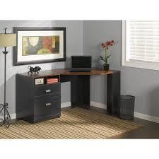 Bush Vantage Corner Desk by 16 Bush Vantage Corner Desk White Corner Bookcase Ikea