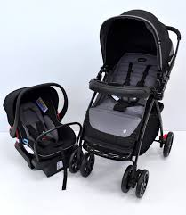 Evenflo Travel System Stroller (EV 300T/28)   Standard Full-Size Evenflo Minno Light Weight Stroller Grey Online In India Hot Price Convertible High Chair Only 3999 Symmetry Flat Fold Daphne Walmartcom Gold Baby Products Strollers Car Seats Travel What To Do With Old Expired Sheknows Product Review In The Nursery Amazoncom Modern Black Older Version Buy Pivot Modular System W Safemax Casual Details About Advanced Sensorsafe Epic W Litemax Infant Seat Jet Booster Babies Kids Toys Walkers