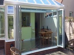 Sliding folding garage doors doors swimming pool sliding folding