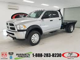 Woody Folsom Chrysler Dodge Jeep   Commercial Work Trucks And Vans 1990 Chevrolet Cheyenne 2500 Flatbed Pickup Truck Item F63 Truckbeds Ford F 150 Bed Divider 100 Utility Trailer Truck Beds For Sale In Oregon From Diamond K Sales Pronghorn Utility Bed G7974 Sold September 11 Ag E Proghorn Flatbed Better Built Trailers Grainfield Kansas Whats New Klute Equipment Home Hydraulic Systems Co Kearney Ne Flatbeds Dickinson Inc Oil Field Farm Industrial Hillsboro And