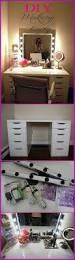 Makeup Vanity Table With Lights Ikea by Bedroom Marvelous Modern Makeup Vanity Ikea Cheap Makeup Vanity