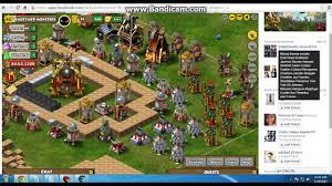 Backyard Monsters Cheat 2015 (100% Working) - YouTube Backyard Monsters Hack De Mejoras Instaneas Youtube Backyard Monsters Hack 2013 V2 2 Monster Cheat Work Facebook Download No Survey Video Dailymotion Bug I Have Got Three Extra Worker Intaneas Hacktruco Facil Y Sencillo Shinys Finitas Setas Disear Ciudad Parte 2017 Tool 2014 Update Hell Raiser Rezghul In Action How To Home Design Interior