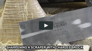 Sharpen On Vimeo From The Chairman Getting Started Building Charles Brocks Maloof A Inspired Lowback Chair Youtube Store Brock Chairmaker 3110 Kids Rocking Plans Childrens Fniture Sculpture That Rocks With Season 1 Episode 2 On Vimeo My Martha Stewart Show Appearance Reclaimed Rocker Part Fewoodworking Sharpen Photo Gallery Build Diy Pdf Garden Wood Bench Plans