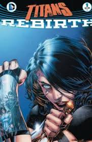 ComicList New Comic Book Releases List For 06 15 2016 1 Week Out