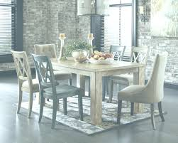 Lovely Katy Furniture Living Room Sets Within Dining Houston Texas Emiliesbeauty