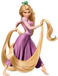 Hit The Floor Characters Wiki by Rapunzel Disney Wiki Fandom Powered By Wikia