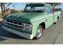 1968 Dodge D100 For Sale | ClassicCars.com | CC-935175 1968 Dodge D100 Youtube W100 Dodge Power Wagon A100 Pickup Truck The Line Was A Model Ran Flickr Shortbed Pickup 340 Mopar Dodge Power Wagon Short Bed Pickup 4x4 With 56913 Nice Patina Fleetside Short Bed Vintage Rescue Of Classic D100 Most Bangshiftcom This Adventurer D200 Is Old Perfection Paint Chips Adventureline Truck Lovingcare Hair 10x13antique Cumminspowered Crew Cab We Had One These When I A 200 Crew Cab In Nov 2013 Towing