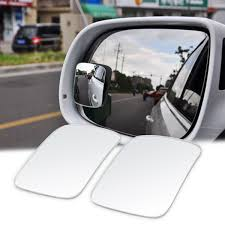 Quickly Convex Truck Mirrors 2pcs 360 Car Blind Spot Mirror Wide ... 2009 Ford F150 Driver Side Mirror Replacement 28 Images Buy 1990 Nissan Truck Rear Driver Side View Mirror Black Napa West Coast 7804 16 The Complete Replacement Cost Guide Nos Ford Outer Mirror Replacement Glass Transit Mk1 Mk2 D Truck Chevy Silverado Other Makesmodels Precut Custom Solutions Burco Inc Mirrors Luxury Heavy Duty Rh Dvids Images Soldier Cleans On Her M915a3 Truck Image 1 Heated Head Aw Direct Ford Car Perfect Convex Safety Stock Photos