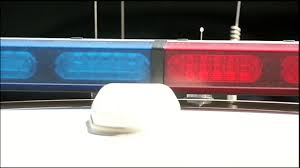 100 Commercial Truck Gps GPS Helps San Leandro Police Track Down Stolen Commercial Truck