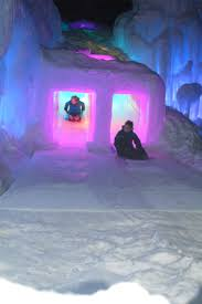 Discounted New Hampshire Ice Castle Tickets On Sale Now For ... Ice Castles Review By Heather Gifford New Hampshire Castles Midway Ut Coupon Green Smoke Code July 2018 Apache 9800 Checking Account Chase Castle Nh Student Or Agency For Boat Ed Downloaderguru Sunset Wine Club Are Returning To Dillon The 82019 Winter Discount Code Midway The Happy Flammily Places You Should Go Rgb Slide Chase New