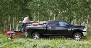 Compare 2017 Work Trucks   Yark Auto   Toledo, OH Used 2017 Ram 1500 For Sale Toledo Oh Gmc Of Perrysburg Dealer Near Sylvania Intertional 7600 Van Trucks Box In Ohio 2016 Vehicles Brondes Ford 1484 2004 Sonoma Giffin Autosports Iii Cars Inventory Brownisuzucom Kenworth T800 Truck Dayton Columbus And 2012 Freightliner Cascadia Price Ruced Several 2015 F150 For Sale Autolist Brown Isuzu Located In Selling Servicing 2011