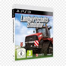 Farming Simulator 2013 Farming Simulator 17 Xbox 360 Farming ... Renault Truck Racing Free Game Pc Youtube All Categories Bdletbit Trackmania Turbo Trailer Shows Off Multiplayer Modes Xbox One Amazoncom Euro Simulator 2 Video Games Monster Jam Walmartcom Racer Reviews Grand Theft Auto Iv Screenshots 360 Ps3 Driver San Francisco Vs Cops Gameplay Police Live Maximum Crush It Varlelt The Crew