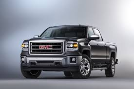 2014 GMC Sierra Specs, Pricing Announced - Autoevolution Bangshiftcom Sema 2014 The Best Trucks From Truck Hall Gmc Sierra V6 Delivers 24 Mpg Highway Used Chevrolet Silverado 1500 Double Cab Pricing For Sale Video Ford Debuts F150 Tremor Turbocharged Pickup A Look Back At Some Of The Best Fire Truck Responding Videos Of Diesel Reviews 2015 7th And Pattison My Of Wwwtruckblogcouk Top 13 Bestselling In Canada February Ytd Gcbc For Towingwork Motor Trend Factory Offroad Vehicles 32015 Carfax 10 Autobytelcom