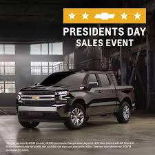 100 Mt Kisco Truck Mount Chevrolet Home Facebook