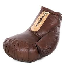 Ueli Berger De Sede Boxing Glove Chair Sattva Bean Bag With Stool Filled Beans Xxl Red Online Us 1097 26 Offboxing Sports Inflatable Boxing Punching Ball With Air Pump Pu Vertical Sandbag Haing Traing Fitnessin Russian Flag Coat Arms Gloves Wearing Male Hand Shopee Singapore Hot Deals Best Prices Rival Punch Shield Combo Cover Round Ftstool Without Designskin Heart Sofa Choose A Color Buy Pyramid Large Multi Pin Af Mitch P Bag Chair Joe Boxer Body Lounger And Ottoman Gray Closeup Against White Background Stock Photo Amazoncom Sofeeling Animal Toy Storage Cute