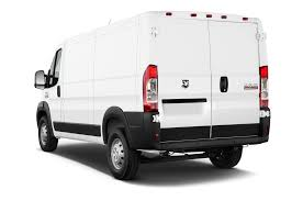 2017 Ram ProMaster Reviews And Rating | Motor Trend 2018 Ram 2500 3500 Fca Fleet Dodge Ram A Brief History Bangshiftcom Cab Over Trucks Maguire Family Of Dealerships Commercial Vehicles Ford 2017 Promaster Reviews And Rating Motor Trend Junkyard Find 1972 D200 Custom Sweptline The Truth About Cars Durango Police Special Service Vehicle Crown North Truck Wallpaper 19201440 Wallpapers 44 Cs Diesel Beardsley Mn Img87_1518139986__5619jpeg Call Mr Chrysler Jeep Dealer In Tacoma Wa