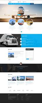 100 Logistics Trucking ZT Logistic Created For Logistics Trucking Transportation